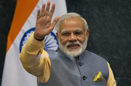 Ấn Độ áp dụng án tử hình đối với tội ấu dâm