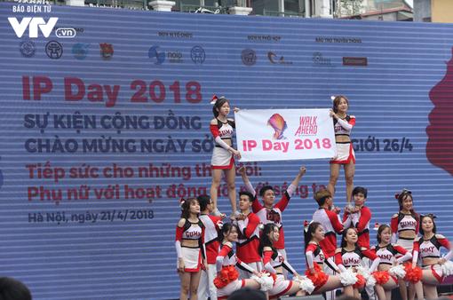 Việt Nam xếp hạng 47/127 về chỉ số đổi mới sáng tạo toàn cầu