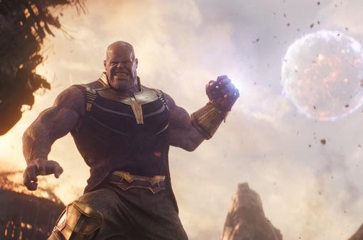 Vì sao Thanos muốn xóa sổ vũ trụ trong Avengers: Infinity War?