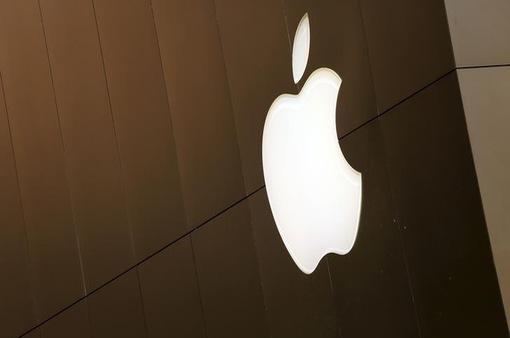 Apple sử dụng robot để tháo rời điện thoại bỏ đi