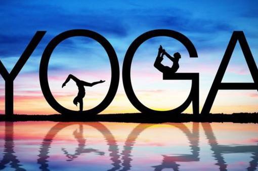 Yoga và một số lưu ý cơ bản