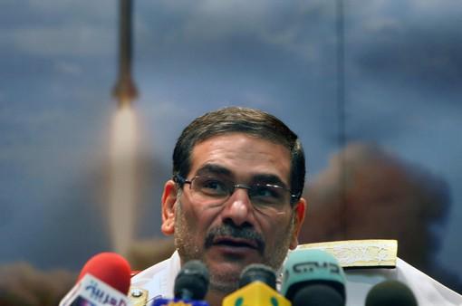 Iran dọa rút hỏi hiệp ước chống vũ khí hạt nhân