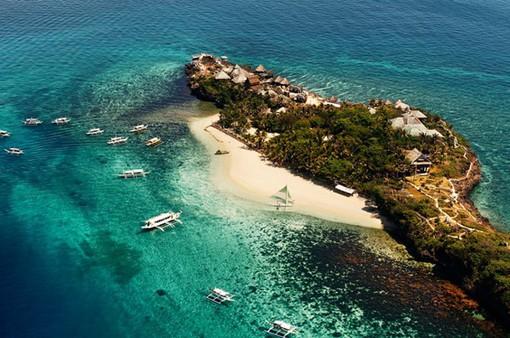 Philippines đóng cửa đảo du lịch Boracay: Nhiều du khách tiếc nuối