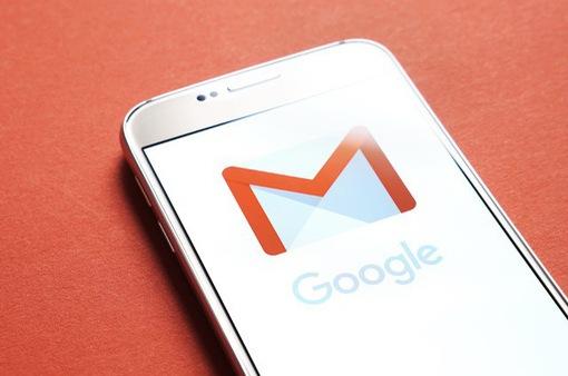 Bạn đã biết Google vừa ra mắt giao diện mới cho Gmail?
