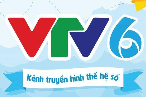 VTV6 tuyển dụng biên tập viên và quay phim