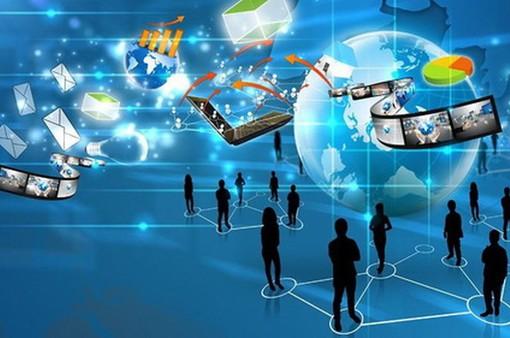 Những xu hướng công nghệ giúp doanh nghiệp bứt phá trong chuyển đổi số