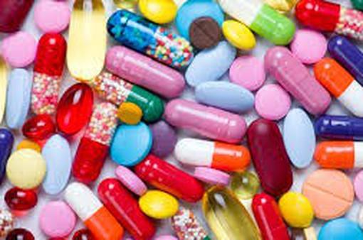 Mít tinh hưởng ứng tuần lễ truyền thông về phòng, chống kháng thuốc kháng sinh