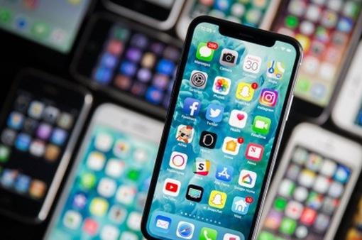 iPhone mới sẽ có giá từ 550 USD, lần đầu tiên hỗ trợ 2 SIM?