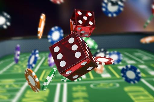 TP.HCM: Số sinh viên, giảng viên đánh bạc qua mạng gia tăng