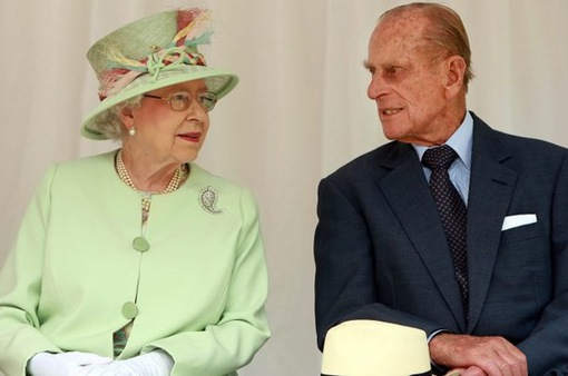 Sự thật thú vị về chuyện tình hơn 7 thập kỷ của Nữ hoàng Anh