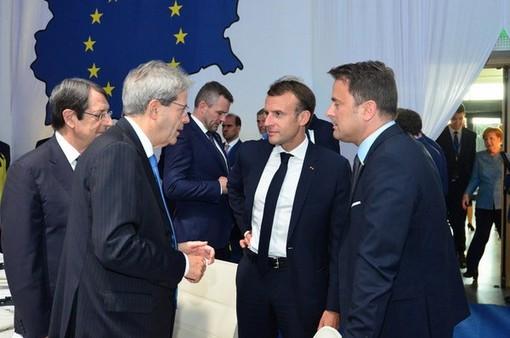 EU sẽ chuẩn bị cho kịch bản xấu nhất