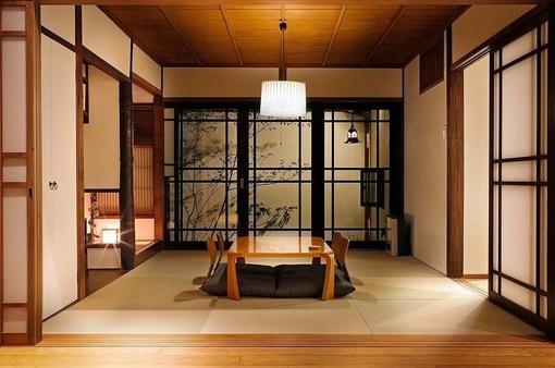 Nhật Bản áp dụng luật cho thuê nhà ở mới