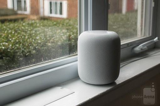 Rộ tin đồn Apple ra mắt loa thông minh giá rẻ