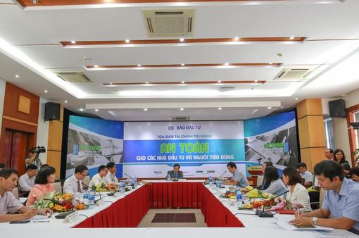 Thị trường tài chính tiêu dùng Việt Nam đang đứng trước cơ hội phát triển vàng