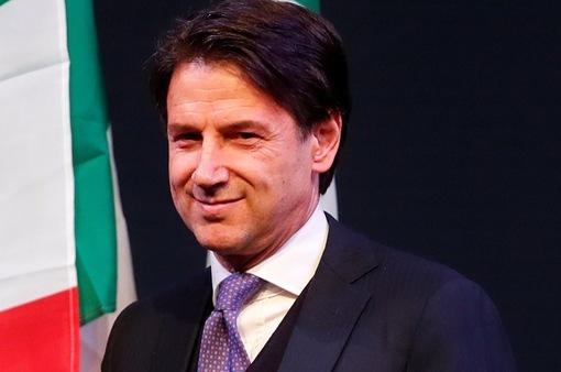 Châu Âu lo ngại trước chính phủ cực hữu và dân túy Italy
