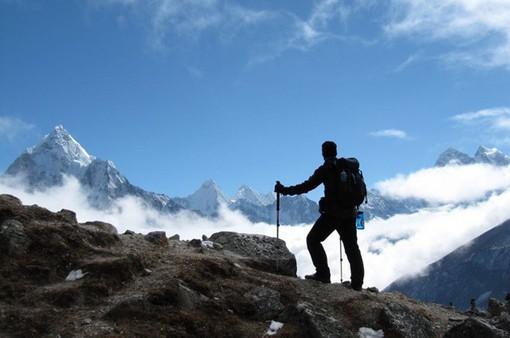 """Những """"mẹo"""" hàng đầu để giữ an toàn khi trekking ở châu Á"""