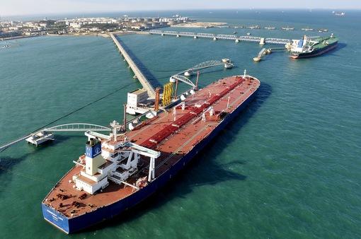 Chi phí nhập khẩu dầu thô của châu Á sẽ vượt 1.000 tỷ USD
