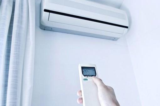 Sự thật về quan niệm luôn để điều hòa nhiệt độ trong phòng dưới 20 độ C mà ai cũng nên biết