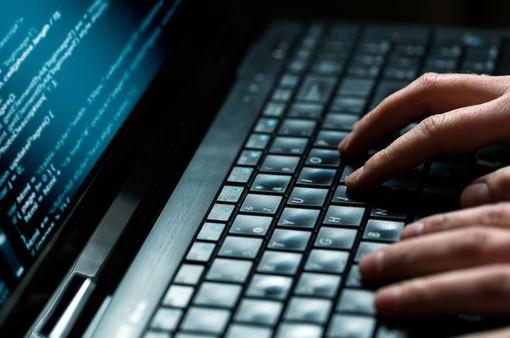 Luật mới về bảo vệ dữ liệu cá nhân tại châu Âu