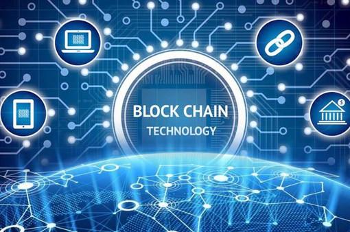 Ứng dụng blockchain trong thanh toán sẽ giúp tiết kiệm hàng tỷ USD