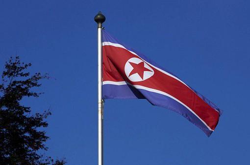 LHQ dỡ bỏ lệnh cấm vận đi lại với quan chức Triều Tiên dự cuộc gặp thượng đỉnh Mỹ-Triều