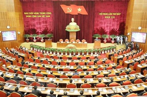 Toàn văn Nghị quyết về cải cách chính sách bảo hiểm xã hội