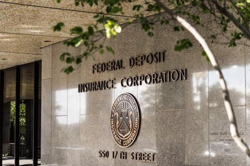 Lợi nhuận ngân hàng Mỹ đạt kỷ lục