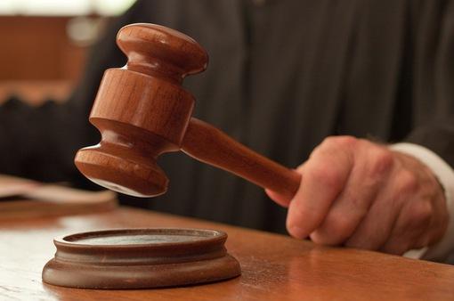Thẩm phán Mỹ tuyên phạt Samsung phải bồi thường 539 triệu USD cho Apple