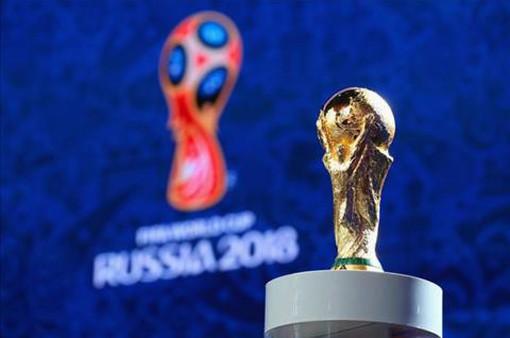 """K+ """"hâm nóng"""" World Cup 2018 bằng hàng loạt trận đại chiến giao hữu"""