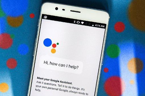 """Những tính năng hữu ích của """"trợ lý kỹ thuật số"""" Google Assistant"""