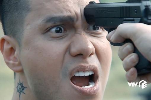 Người phán xử tiền truyện - Tập 2: Cha con ông trùm Phan Quân bị dọa giết