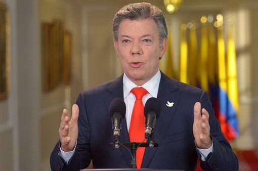 Colombia sẽ trở thành đối tác toàn cầu đầu tiên của NATO ở Mỹ Latin