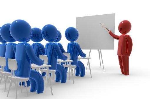Điều chỉnh chính sách miễn học phí với sinh viên sư phạm có nâng cao chất lượng đào tạo?