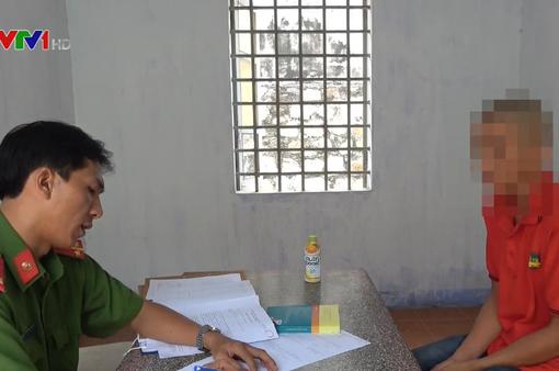 Nhiều bài học kinh nghiệm từ vụ tụ tập trái phép, gây rối ở Bình Thuận