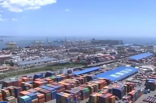 Căng thẳng thương mại Mỹ - Trung tiếp tục leo thang