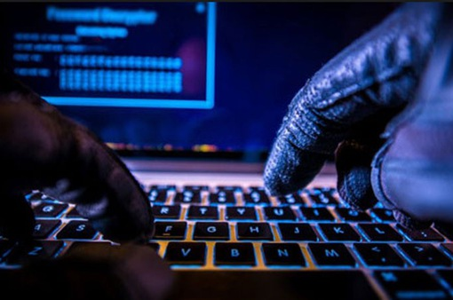 Tin tặc gây thiệt hại 72 tỷ USD cho các công ty Hàn Quốc