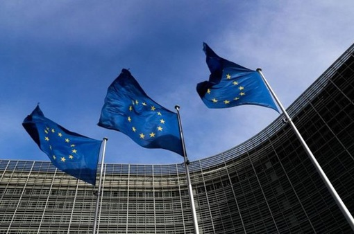 EU gia hạn lệnh trừng phạt bán đảo Crimea