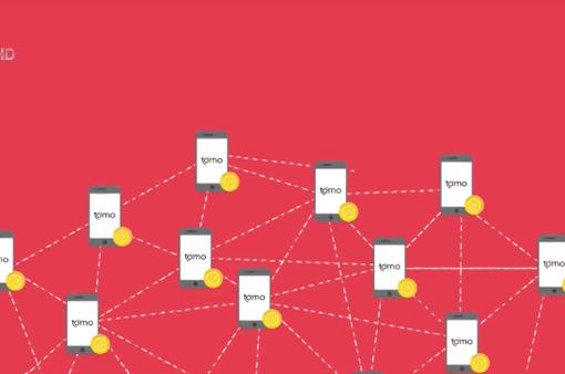 Việt Nam có thể trở thành trung tâm blockchain mới của thế giới