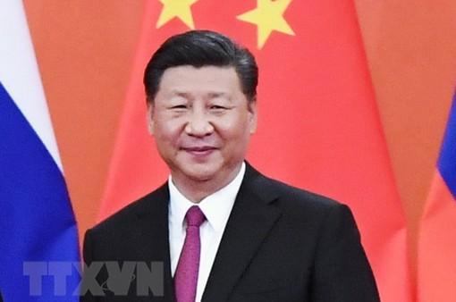 Trung Quốc kêu gọi Triều Tiên thực thi thỏa thuận ở Singapore