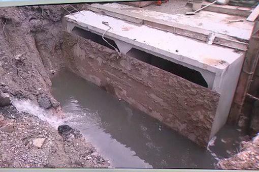 TP.HCM: Hơn 3.000 tuyến đường và hẻm chưa có cống thoát nước
