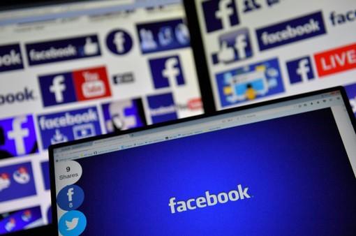 Cẩn trọng với việc lợi dụng truyền tải thông tin, ý đồ xấu trên mạng xã hội