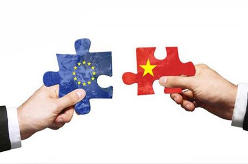Hội thảo tại Nghị viện châu Âu về FTA Việt Nam - châu Âu