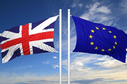 Tiến trình Brexit của Anh vẫn bế tắc sau 2 năm