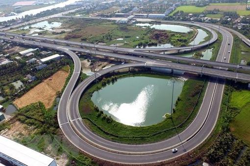 Năm 2021 phải hoàn thành cao tốc Bắc - Nam