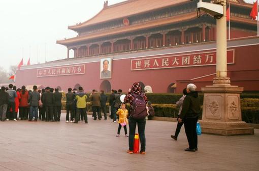 """Trung Quốc dự kiến gỡ bỏ """"tường lửa"""" cho khách du lịch sử dụng Facebook, YouTube và Twitter"""
