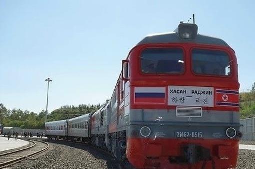 Hai miền Triều Tiên thảo luận hợp tác kinh tế có sự tham gia của Nga