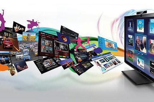Truyền hình và bài toán quảng cáo trong thời đại số