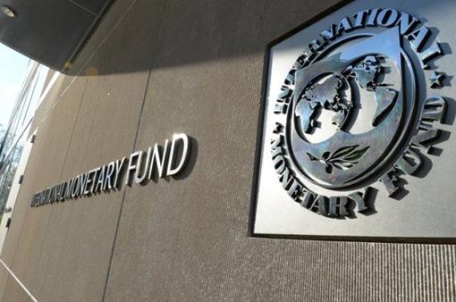 IMF cảnh báo chiến tranh thương mại có thể khiến nền kinh tế toàn cầu mất 430 tỷ USD