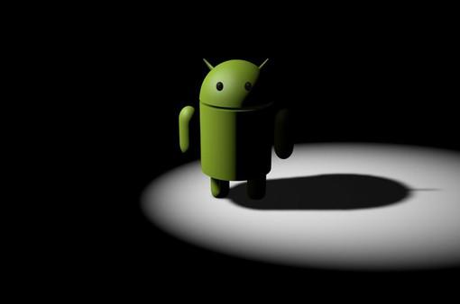 Google dọa tính phí Android sau quyết định phạt 5 tỷ USD của EU