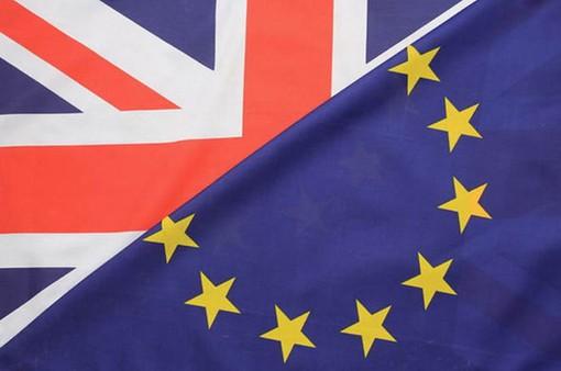 EU kêu gọi các nước thành viên chuẩn bị cho Brexit